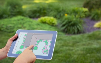 Landscape Planning: The Key to a Beautiful Yard