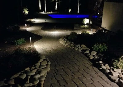 lees-nursery-lighting